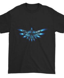 Neon Bird TShirt