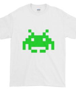 Retro Gamer's TShirt