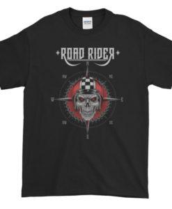Road Rider TShirt
