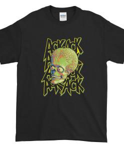 Ack Ack TShirt