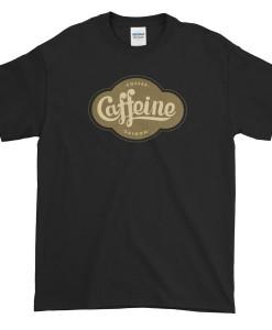Saigon Coffee T-Shirt