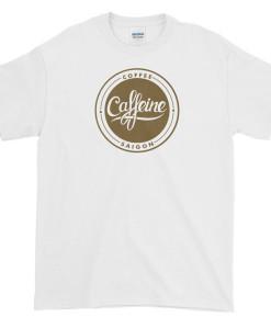 Coffee Saigon T-Shirt