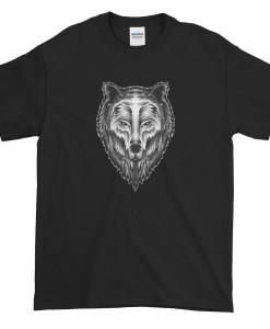 Guardian Spirit T-Shirt